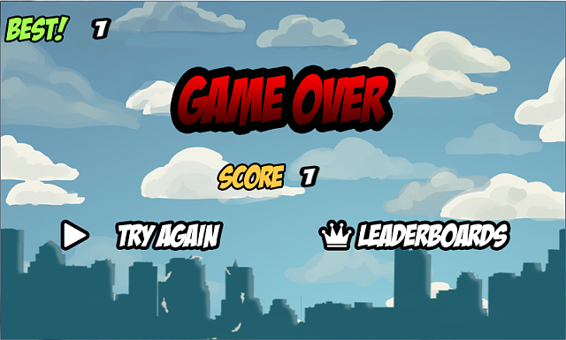 [Free ][Games]Boomba Blast-gameover.png