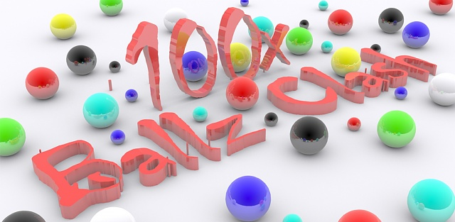 [Game][Free] Wana go crazy with catching balls? Check it out.-featuregraphic.jpg