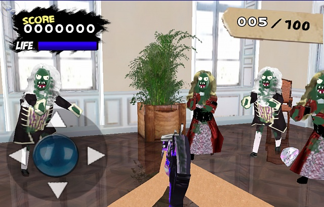 Visitors Of The City Hall: My new zombie game very fun ^^-okimage.jpg