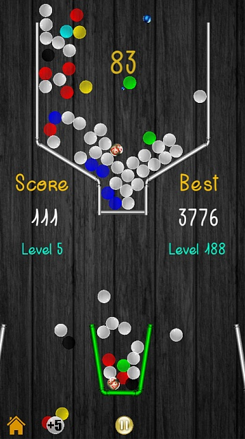 [Game][Free] 100 Ballz Clash to Win.. Destroy, Freeze, Fly, Survive....-10.jpg