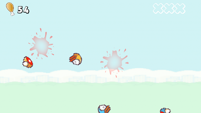 [FREE GAME] Slashing Birds-unnamed.png