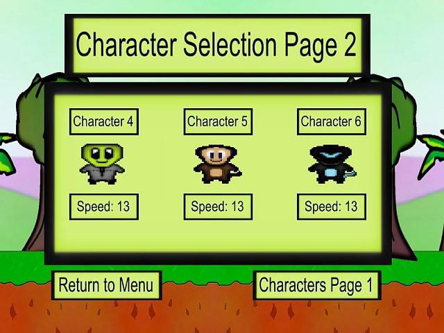 [Free 2D Runner] The Recycler-characterselection2b.jpg