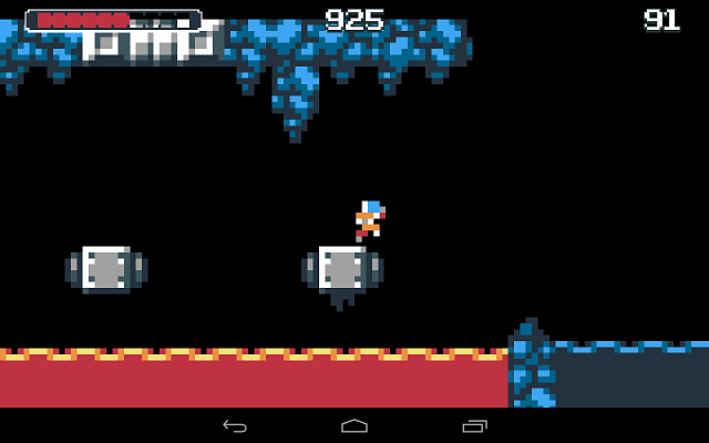 Astro Runner [Released] [Free] [Android]-screenshot_2014-05-25-17-59-07.png