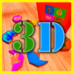 [NEW GAME] Block Match 3D-300x.png