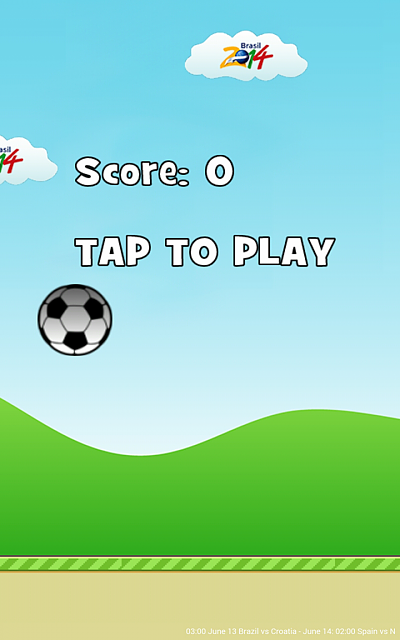 [Free] Best Game for Worldcup 2014-p1.png