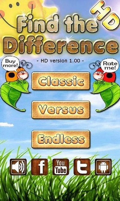 [FREE][GAME]Find the Difference HD-find-difference-hd-3.jpg