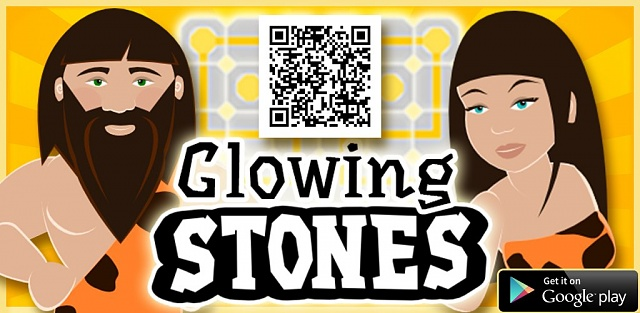 Free Game - Glowing Stones - Addictive Point connect Puzzle - more than 50 levels-_dqe3c2q5aa-copy.jpg
