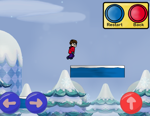 Acee free adventure and action game-acee2.png