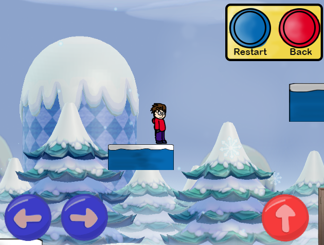 Acee free adventure and action game-acee3.png
