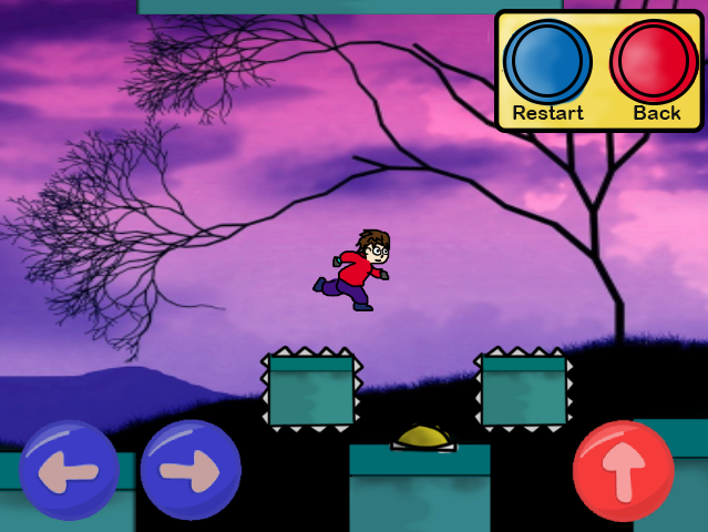 Acee free adventure and action game-acee6.png