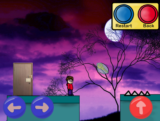 Acee free adventure and action game-acee7.png