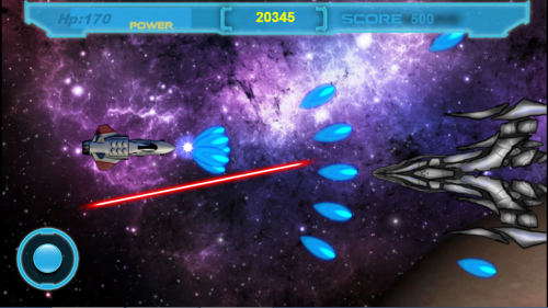 Space Shooter (NE) Free shooter game-1a.png