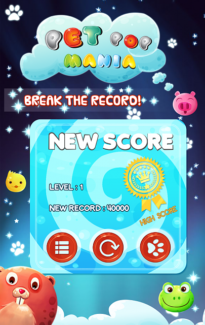 PET POP MANIA [Free]-An addictive game for everyone-5.png