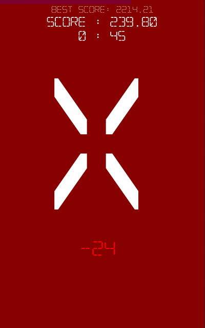 {indie} {free} {game} the x-2.png