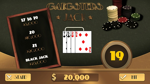 [FREE][Game] Gangsters on the Boardwalk-gangsters-boardwalk-casino.jpg