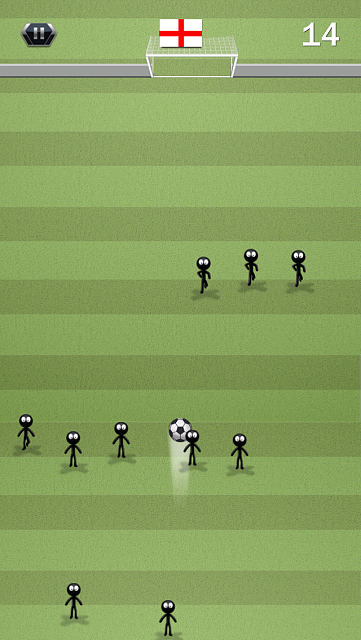 [FREE] Amazing Stickman Soccer 2014 - game for killing halftime in a soccer match!-photo-22-.png