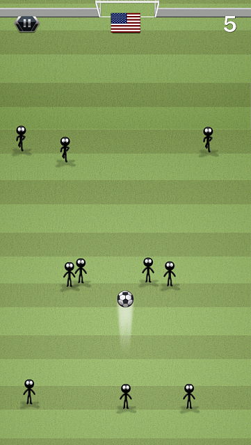 [FREE] Amazing Stickman Soccer 2014 - game for killing halftime in a soccer match!-photo-29-.png