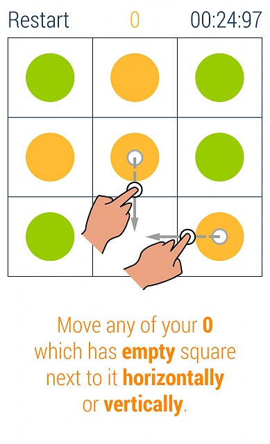00s: Tic Tac Toe+ (place, block and kill dots)-3_1.jpg