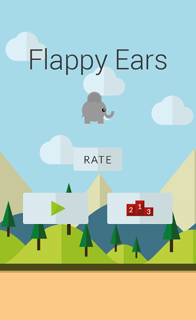 Flappy Ears-1.png