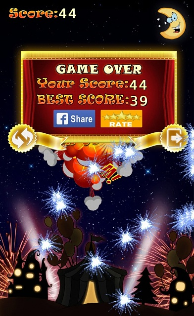 [GAME][FREE]Fireworks Arcade Circus-screenshot_2014-06-10-19-17-28.jpg
