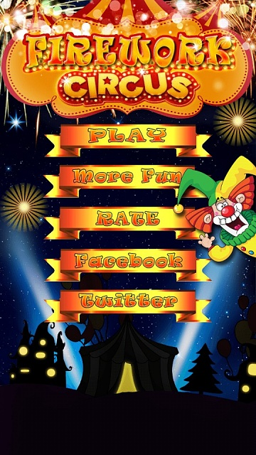 [GAME][FREE]Fireworks Arcade Circus-screenshot_2014-06-02-19-18-14.jpg