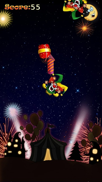 [GAME][FREE]Fireworks Arcade Circus-screenshot_2014-06-02-19-19-54.jpg