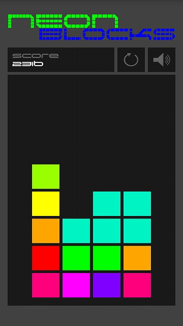 [GAME][2.3+] Neonblocks - the new addictive arcade game-001.jpg