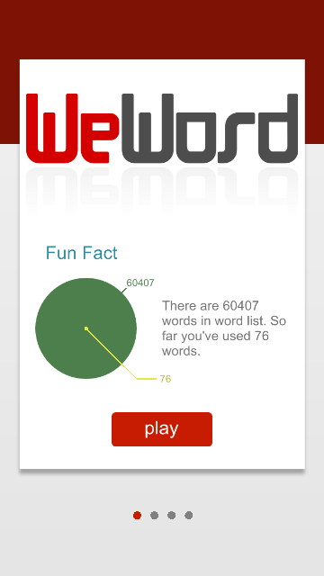 WeWord - the ultimate time killer word puzzle-ww2.png