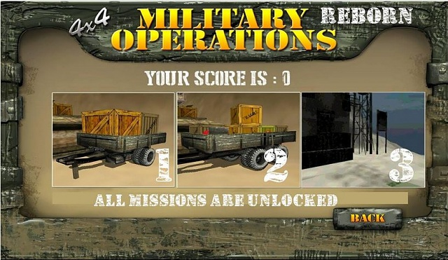 [Free][Game] 4x4 Military operations Reborn-capture2.jpg