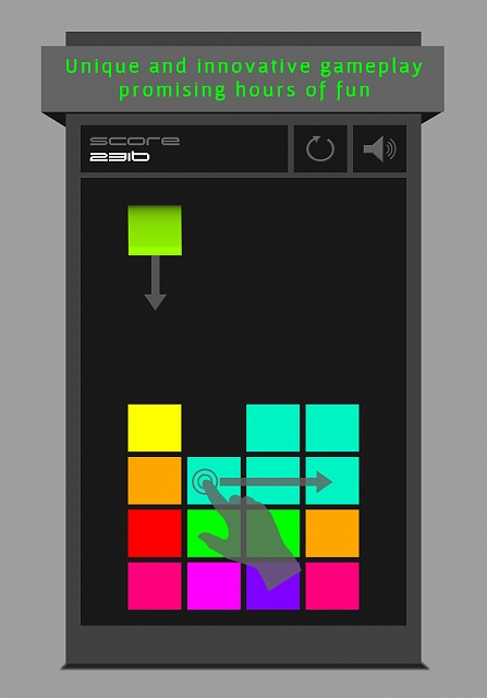 [GAME][2.3+] Neonblocks - the new addictive arcade game-unique_eng.jpg