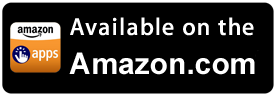 [FREE][GAME] Air Soccer World Cup 2014-get_amazon.png