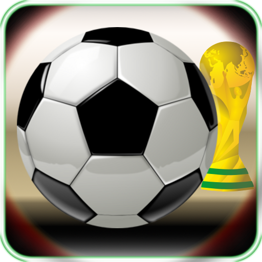 [FREE][GAME] Air Soccer World Cup 2014-icon.png