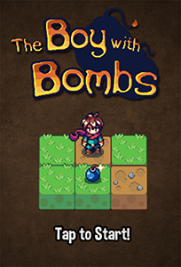 The Boy With Bombs - New 16-bit Game-boywithbombssmall.png