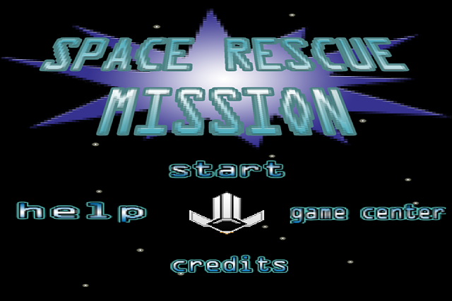 (Free Game)Space Rescue Mission - UPDATED-screenshot960.png
