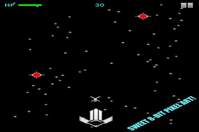 (Free Game)Space Rescue Mission - UPDATED-screenshot960-2-.png