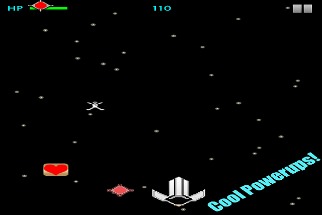 (Free Game)Space Rescue Mission - UPDATED-screenshot960-3-.png