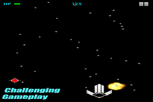 (Free Game)Space Rescue Mission - UPDATED-screenshot960-4-.png