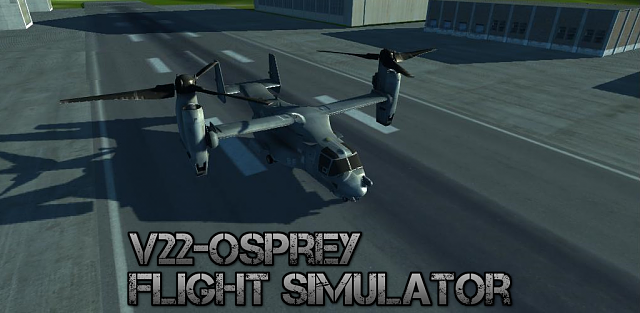 [FREE] V22 Osprey Flight Simulator for Android-ycba23f.png