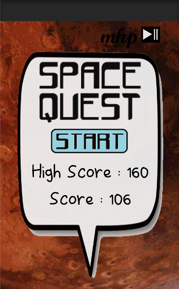 [GAME][ADVENTURE] Space Quest - A trip to space.-n3.jpg