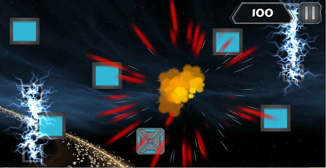 GalaxyBox, my new free game only on android.-explosion.png
