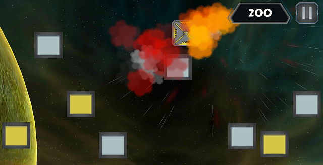 GalaxyBox, my new free game only on android.-explosion2.png