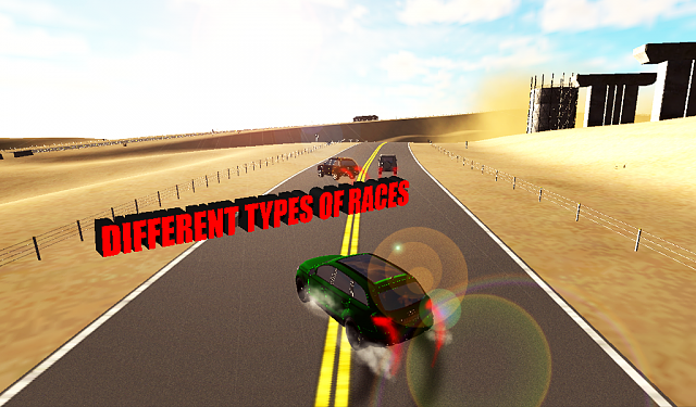 Rally SUV Racing All Road 3D [FREE][GAME]-6.png