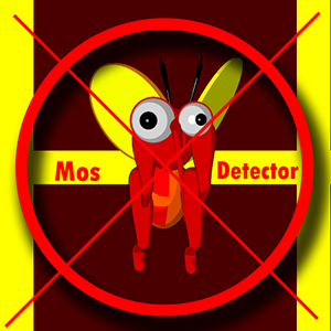 [FREE GAME] Mosquito Detector-300x.png