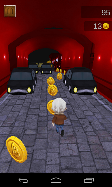 [FREE][GAME] Who likes to run? Checkout this cool new endless runner...-screenshot_2014-07-11-00-28-10.png