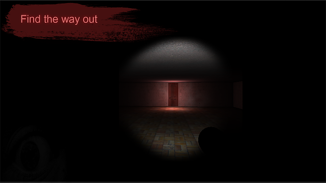 [free][game] Find the path: from hell 3D-222222.png