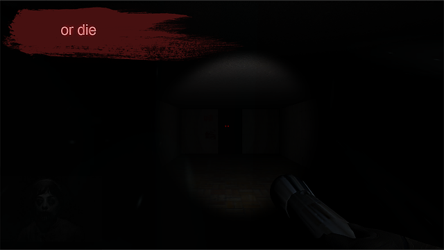 [free][game] Find the path: from hell 3D-3333.png