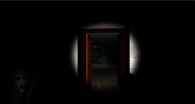 [free][game] Find the path: from hell 3D-skreen.png