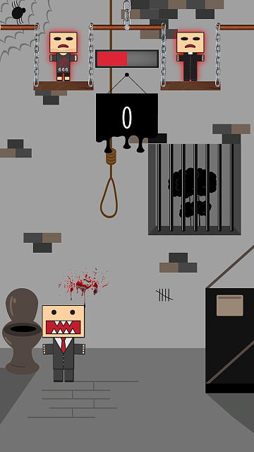 [GAME] Eat The RUDE - addictive game inspired by Hannibal-screenshot_2014-07-22-19-54-53.png