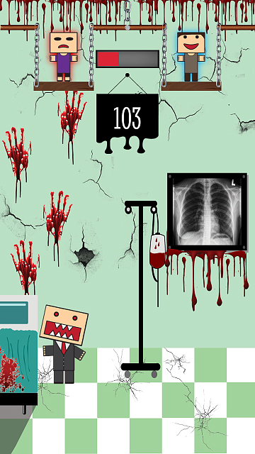 [GAME] Eat The RUDE - addictive game inspired by Hannibal-screenshot_2014-07-22-19-57-19.png