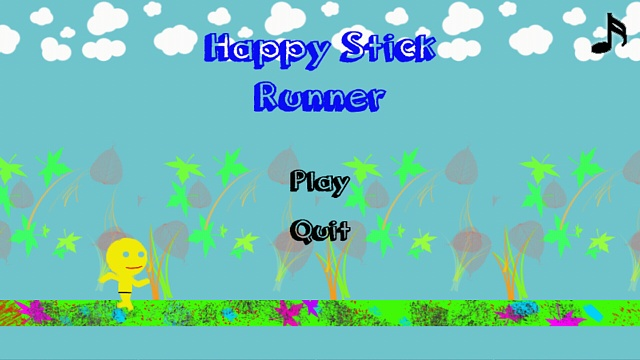 [Free][Game] Happy Stick Run!-2014-07-24-14-53-07.jpg